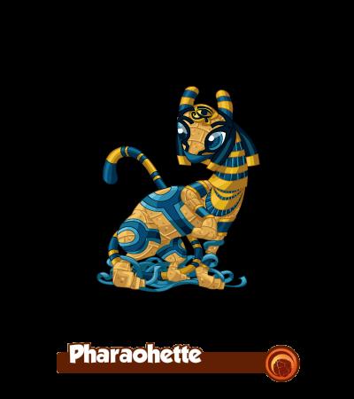 File:Pharaohette.png