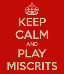 Keep-calm-and-play-miscrits-2