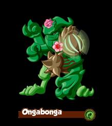 Ongabonga