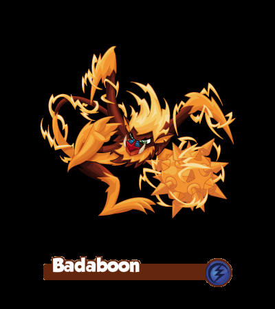 File:Badaboon.png