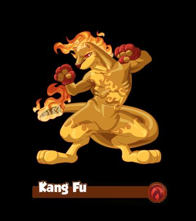 Archivo:Kang Fu.png