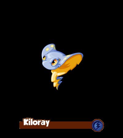 Archivo:Kiloray.png