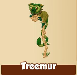 Archivo:Treemur.png