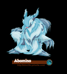 File:Abomino (Frostmite 4).png