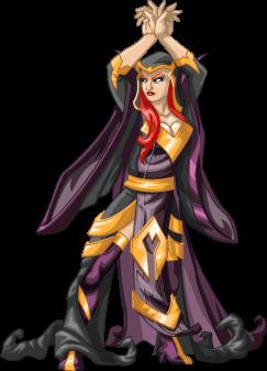 Archivo:Magicite Commander.png