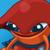 File:Hermetalcrab Avatar 50.png