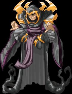 Archivo:Magicite Overseer.png