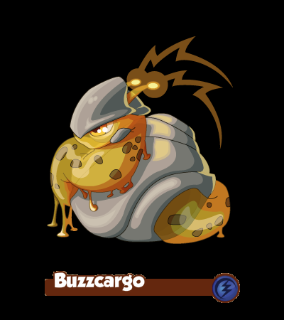 File:Buzzcargo.png