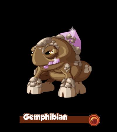 File:Gemphibian.png