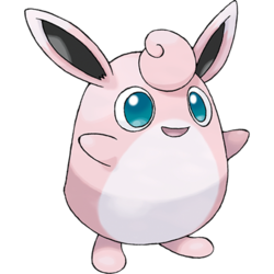 File:250px-040Wigglytuff.png