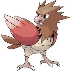 File:250px-021Spearow.png