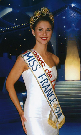 miss france 1994 missp dia fandom powered by wikia. Black Bedroom Furniture Sets. Home Design Ideas