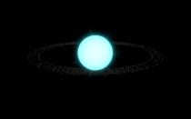 Tetanion Prime