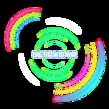 Ultradar