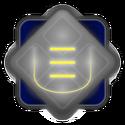 Eutopia-Shield