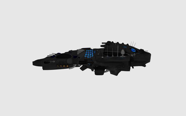 File:Imperial Destroyer2.png