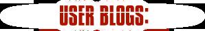 Blog-header-short