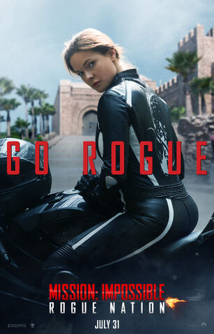File:Mission Impossible Rogue Nation poster 5.jpg