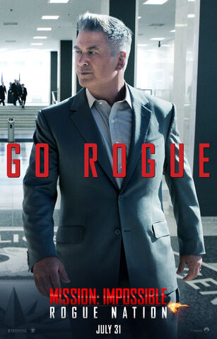 File:Mission Impossible Rogue Nation poster 3.jpg