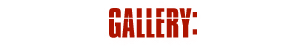 Gallery-header-short