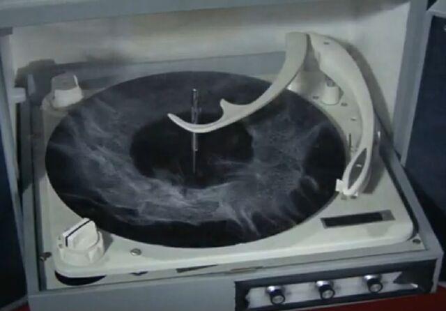 File:Decomposing record, Pilot.jpg