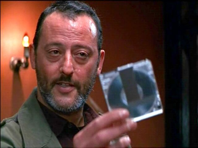 File:Jean Reno in Mission Impossible.jpg