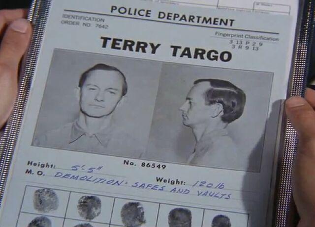 File:Terry Targo, dossier.jpg