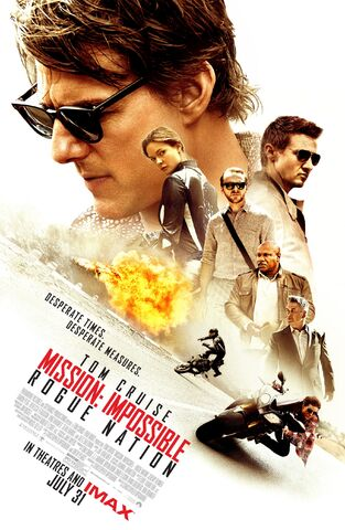 File:Mission Impossible Rogue Nation poster 9.jpg
