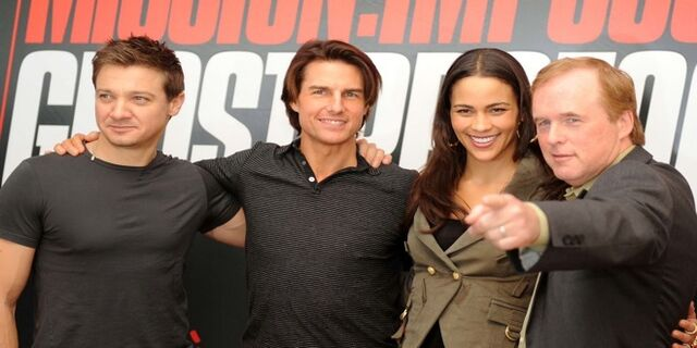 File:Mission-Impossible-Ghost-Protocol-2011.jpg