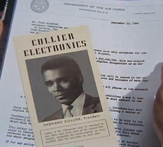 File:Barney Collier, dossier.jpg