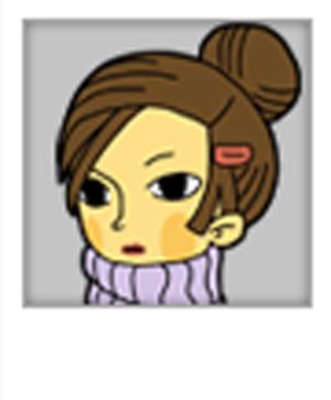 File:Tara.jpg