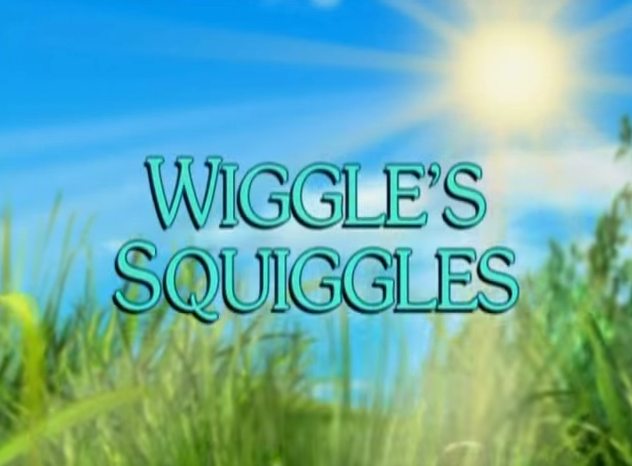 File:Sunny Patch Wiggle's Squiggles.png