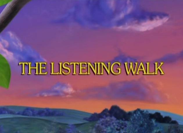 File:Sunny Patch The Listening Walk.png