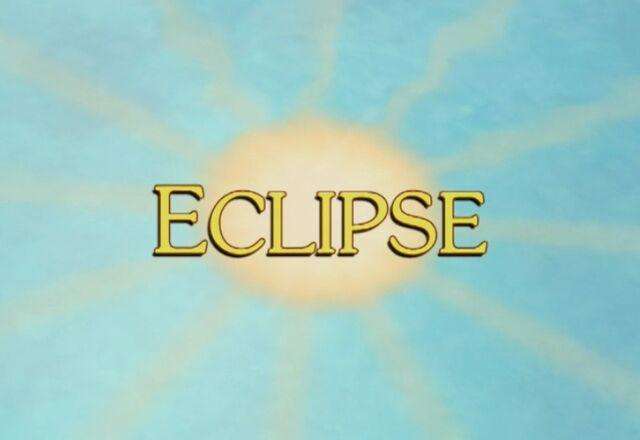File:Sunny Patch Eclipse Title.jpg