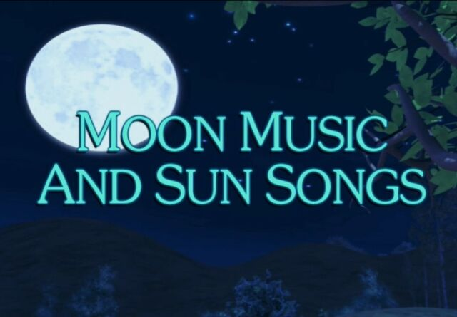 File:Sunny Patch Moon Music and Sun Songs.jpg