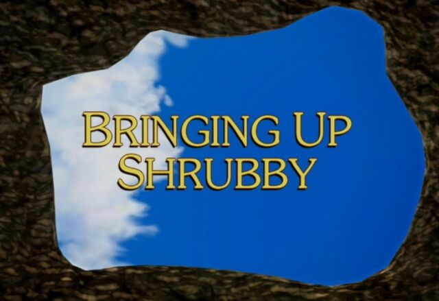 File:Sunny Patch Bringing Up Shrubby Title.jpg