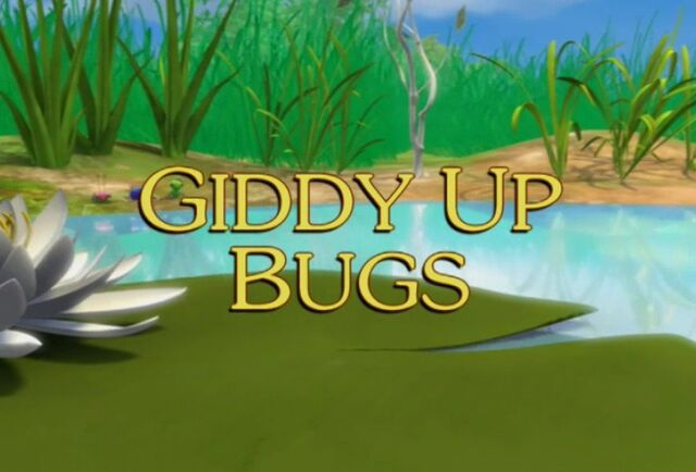 File:Sunny Patch Giddy Up Bugs.jpg
