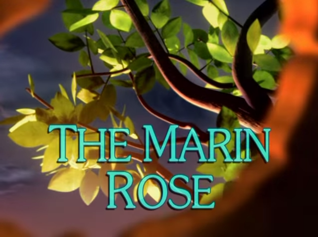 File:Sunny Patch The Marin Rose.png