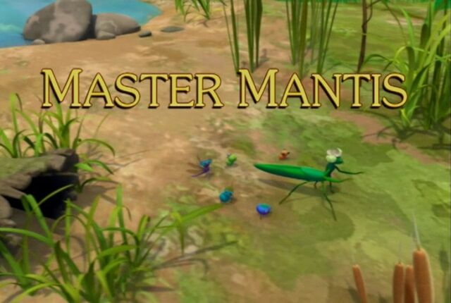 File:Sunny Patch Master Mantis Title.jpg