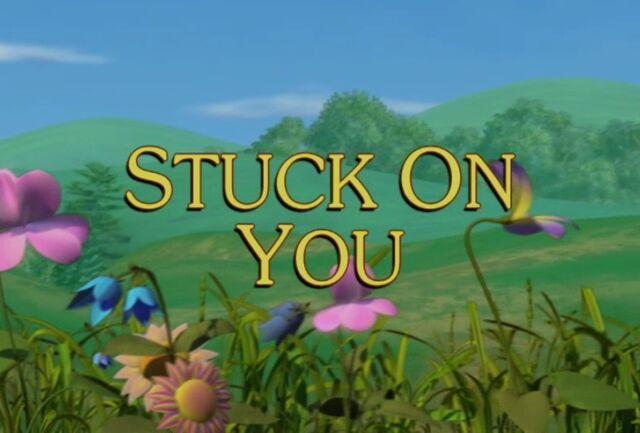 File:Sunny Patch Stuck On You.jpg