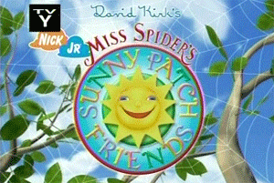 File:Miss Spider's Sunny Patch Friends Logo.png
