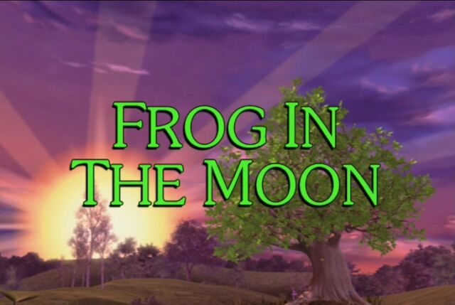 File:Sunny Patch Frog in the Moon Title.jpg
