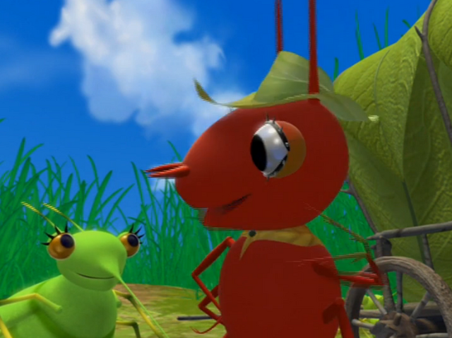 File:Sunny Patch Giddy Up Bugs.png