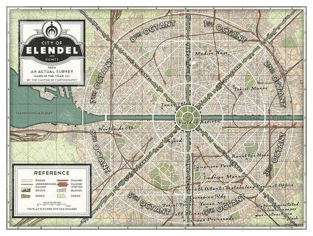 File:Map Of Elendel.jpg