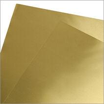 Brass-sheet-1-