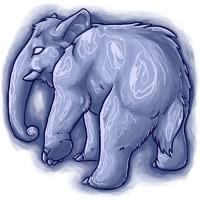 Frost eledon