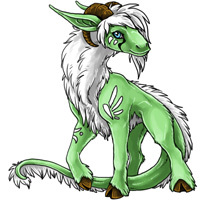 File:Swamp mericai.jpg