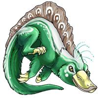 File:Swamp aetra.jpg