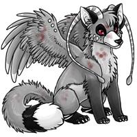 Plague braenon