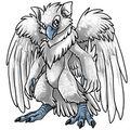 Thumbnail for version as of 03:43, November 23, 2008